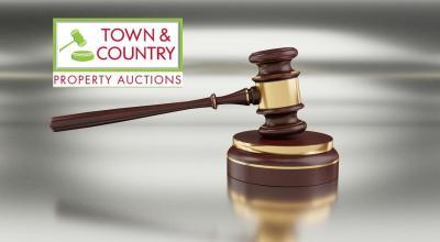 Property Auction 2020-09-16 Image