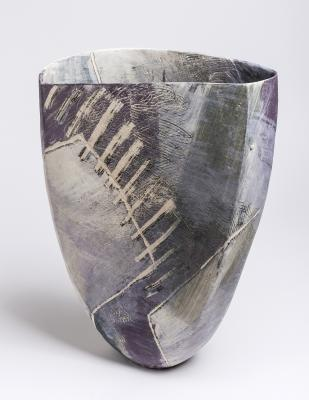 One Day Sale of Studio Ceramics 2021-04-30 Image