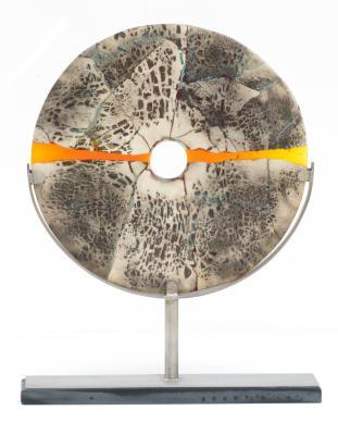 The British Ceramics Biennial: Studio Ceramics and Modern Design 2019-10-10 Image