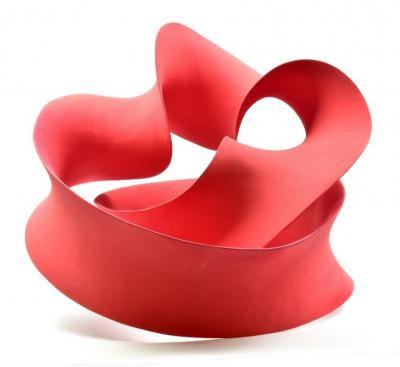 Studio Ceramics & Modern Design 2020-11-27 Image