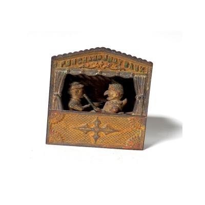 Antiques & Collectors' Items with Toys (2% plus VAT for