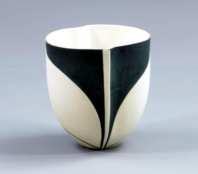 Two Day Sale of Studio Ceramics & Modern Design | Adam Partridge